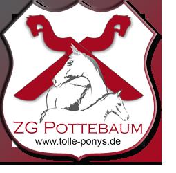ZG Pottebaum